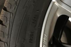 Magma Mercedes 3